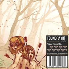 (II) mp3 Album by Toundra
