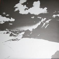 (I) mp3 Album by Toundra