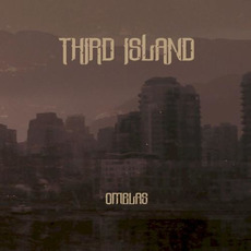 Omelas by Third Island