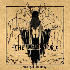 The Yellow King by The Dead Voice