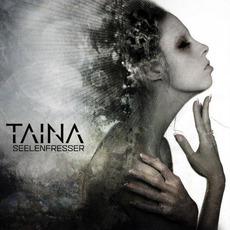 Seelenfresser mp3 Album by Taina