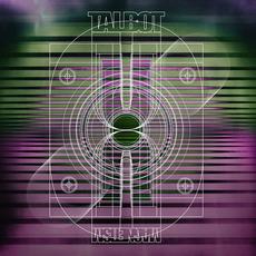Magnetism mp3 Album by Talbot