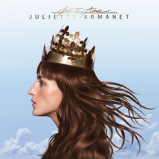 Petite amie (Deluxe Edition) mp3 Album by Juliette Armanet
