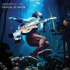 Critical As Water by Jeremy Loops