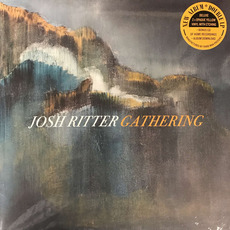 Gathering (Deluxe Edition) mp3 Album by Josh Ritter