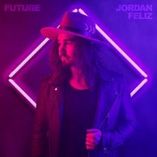 Future mp3 Album by Jordan Feliz