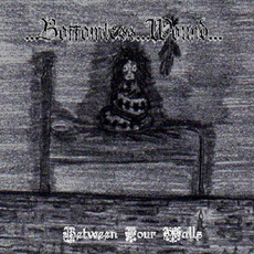 Between Four Walls mp3 Single by Disnomia
