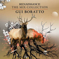 Renaissance: The Mix Collection - Gui Boratto by Various Artists
