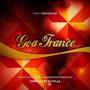 Goa Trance, Vol.27