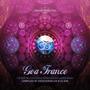 Goa Trance, Vol.35