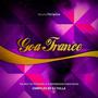Goa Trance, Vol.31