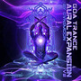 Goa Trance: Aural Expansion V2
