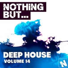 Nothing But... Deep House, Vol.14 by Various Artists