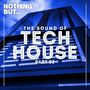 Nothing But... The Sound of Tech House, Vol.03