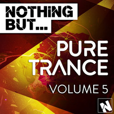 Nothing But... Pure Trance, Vol.5 by Various Artists