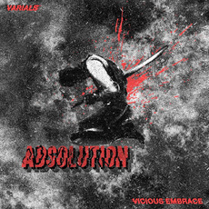 Absolution by Various Artists