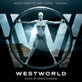 Westworld: Music From the HBO® Series, Season 1