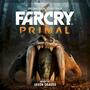 Far Cry Primal: Original Game Soundtrack