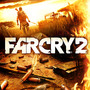 Far Cry 2: Original Game Soundtrack
