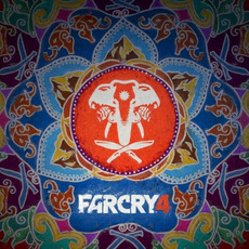 Far Cry 4: Original Game Soundtrack by Cliff Martinez