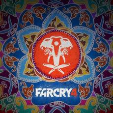 Far Cry 4: Original Game Soundtrack