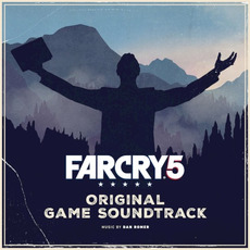 Far Cry 5: Original Game Soundtrack by Dan Romer