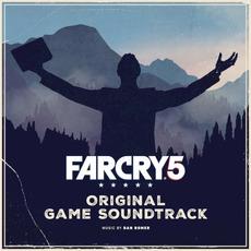 Far Cry 5: Original Game Soundtrack