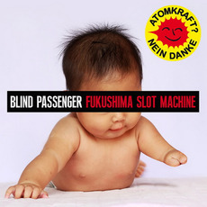 Fukushima Slot Machine
