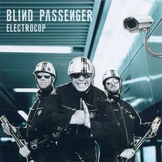 Electrocop by Blind Passenger