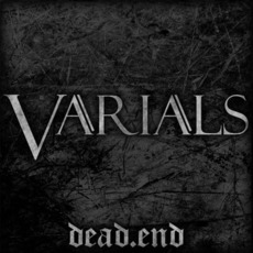 Dead.End by Varials