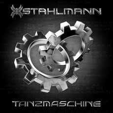 Tanzmaschine by Stahlmann