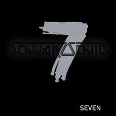 Seven by Schwarzschild