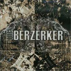 The Berzerker (Re-Issue) by The Berzerker