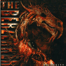 Animosity (Limited Edition) by The Berzerker