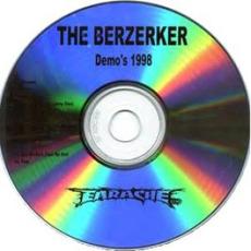 Demo's 1998 by The Berzerker