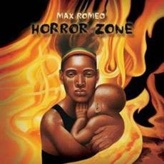 Horror Zone by Max Romeo