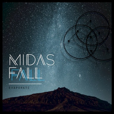 Evaporate by Midas Fall