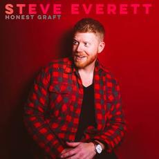 Honest Graft by Steve Everett