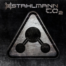 CO2 (Limited Edition) by Stahlmann