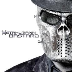 Bastard (Limited Edition)