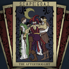 The Afterthought by Scapegoat