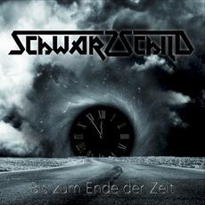 Bis zum Ende der Zeit by Schwarzschild