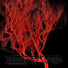 In meinem Blut by Schwarzschild