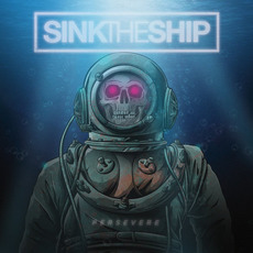 Persevere by Sink The Ship