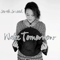 Wake Tomorrow by Sarah Snead