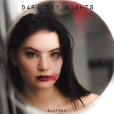 Dark Sky Nights by Sampson