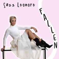 Fallen by Sazz Leonore