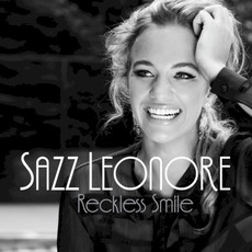 Reckless Smile by Sazz Leonore