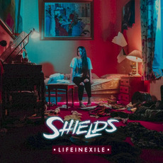 Life in Exile by Shields