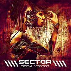 Digital Voodoo by Sector (2)